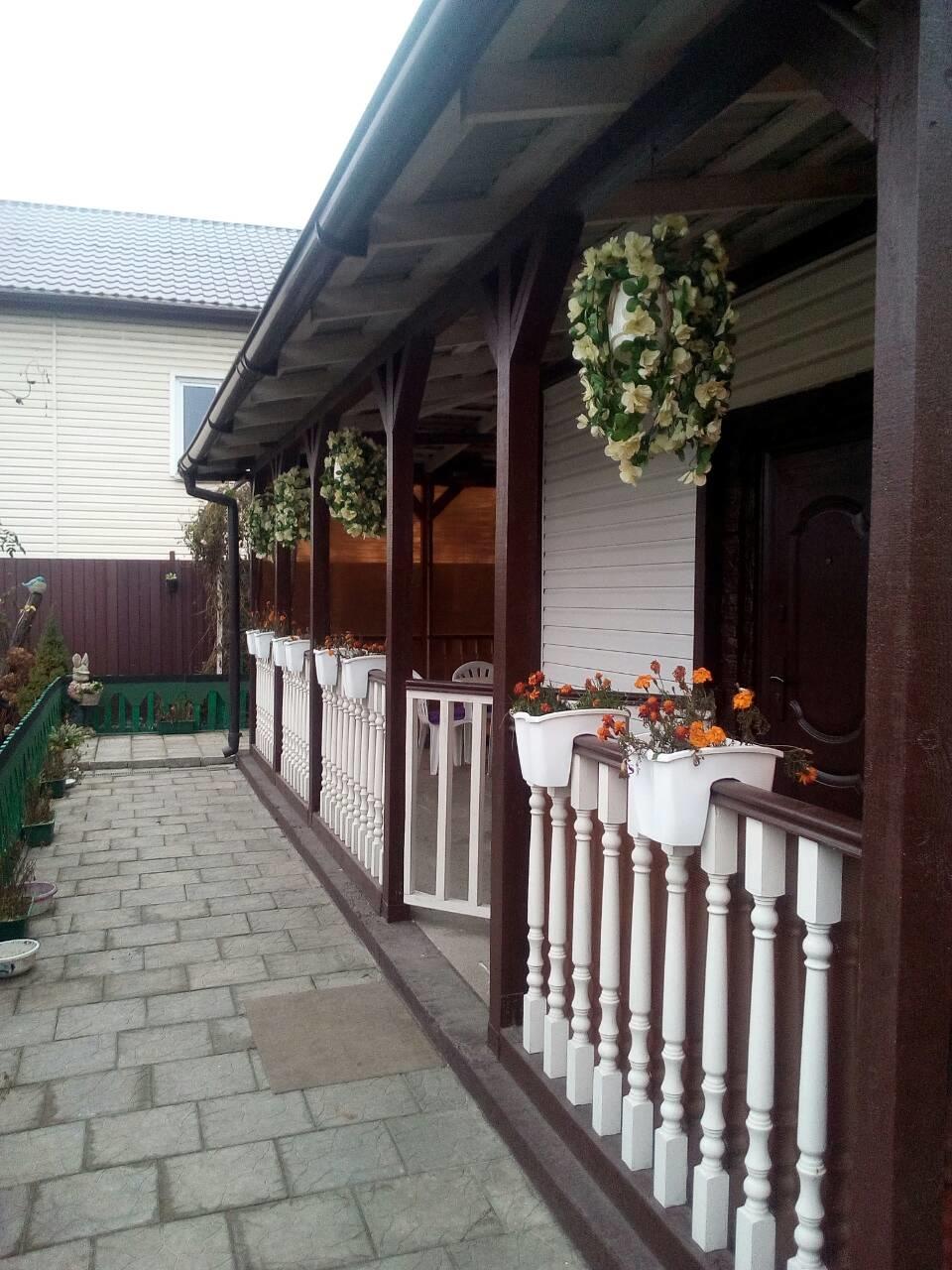Калининградская область, Калининград, пр-кт Московский,