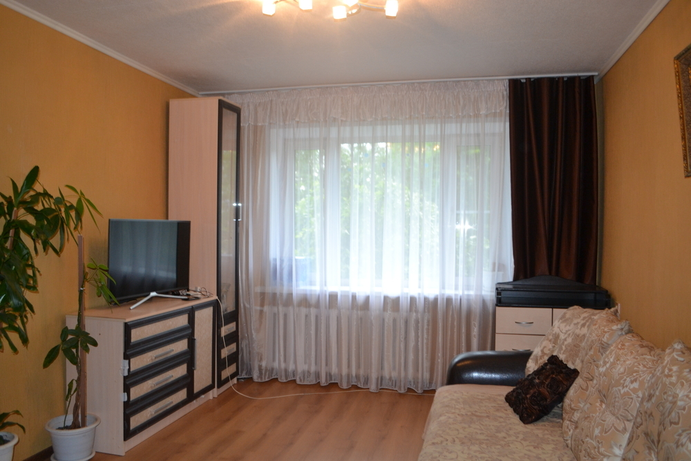 результат купить трехкомнатную квартиру в городе ярославле дзержинский район магазин термобелья