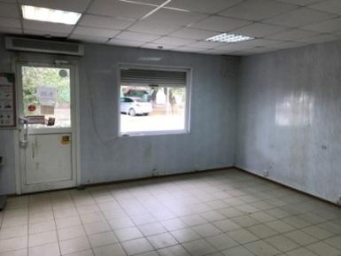 Челябинская область, Челябинск, ул. Артиллерийская, 116 4