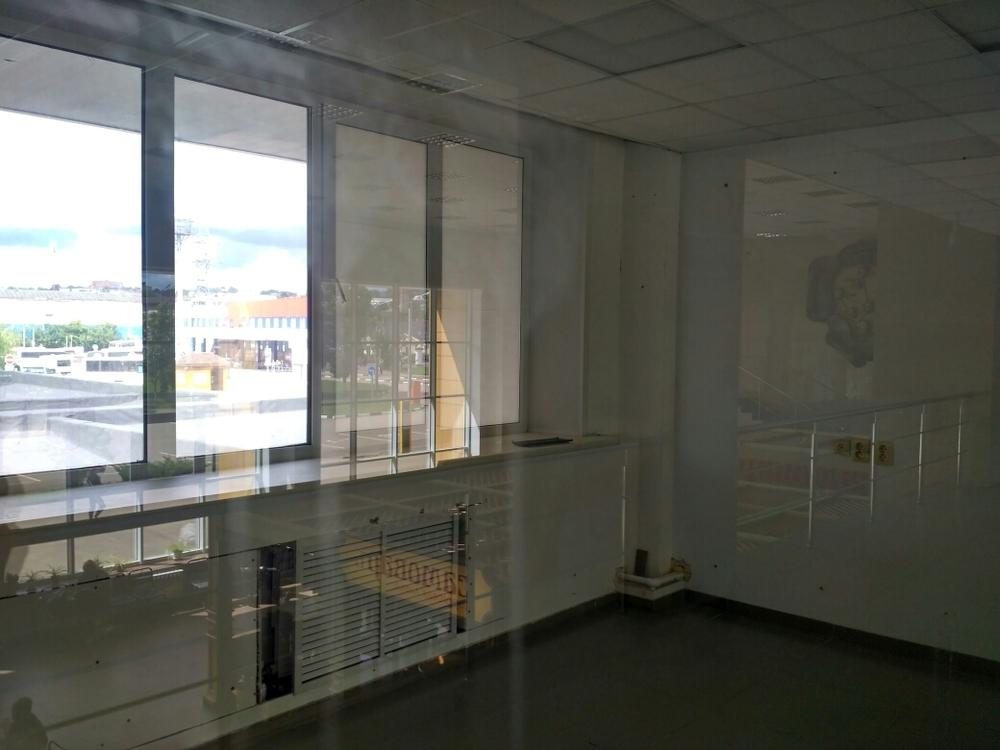 Retail в аренду по адресу Россия, Смоленская область, Смоленск, Кашена ул., д. 13