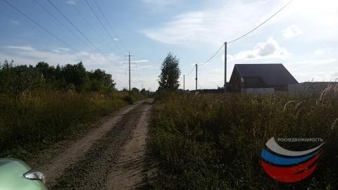 Владимирская область, Александров, Большая Петровская ул., д. 77 4