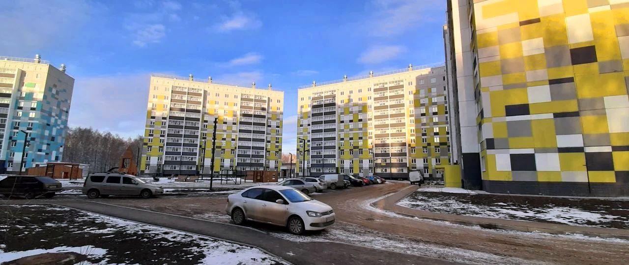 Челябинская область, Челябинск, ул. Александра Шмакова, 7 2