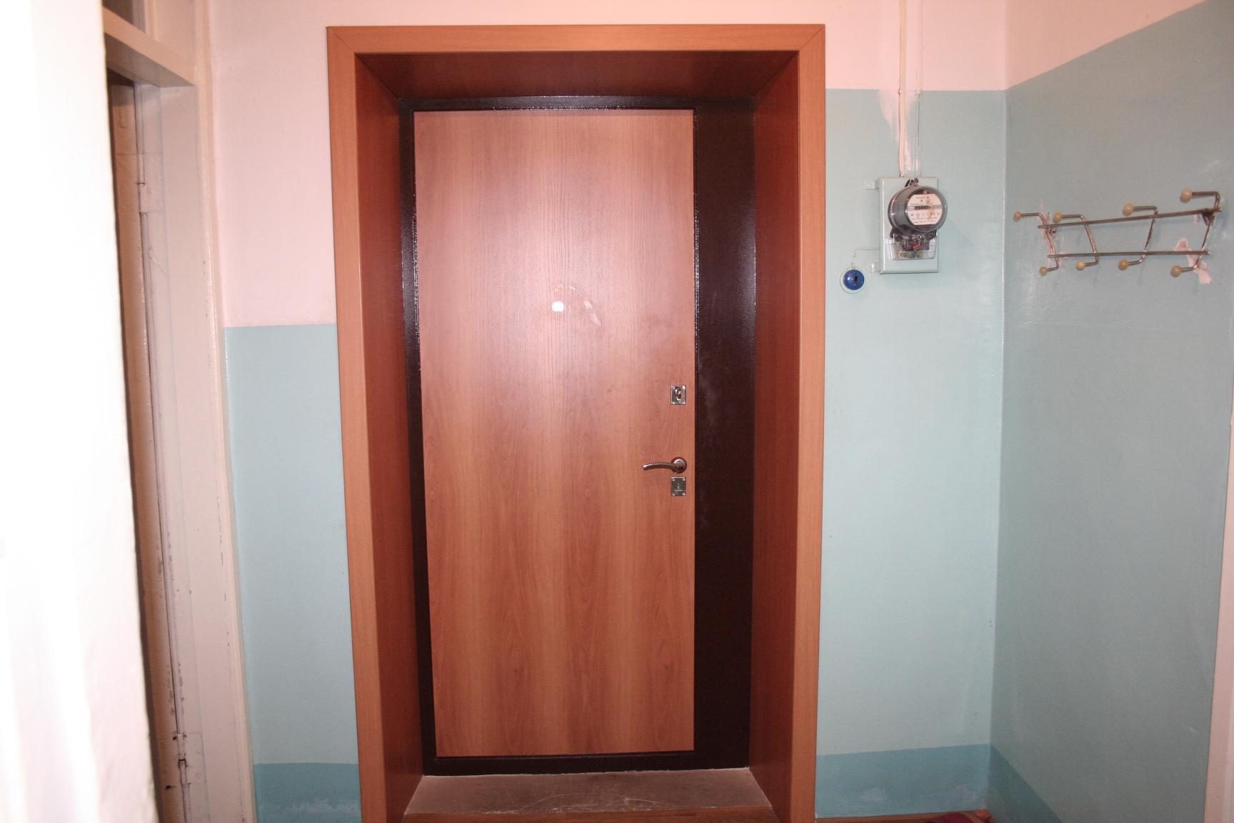 квартира-8426536