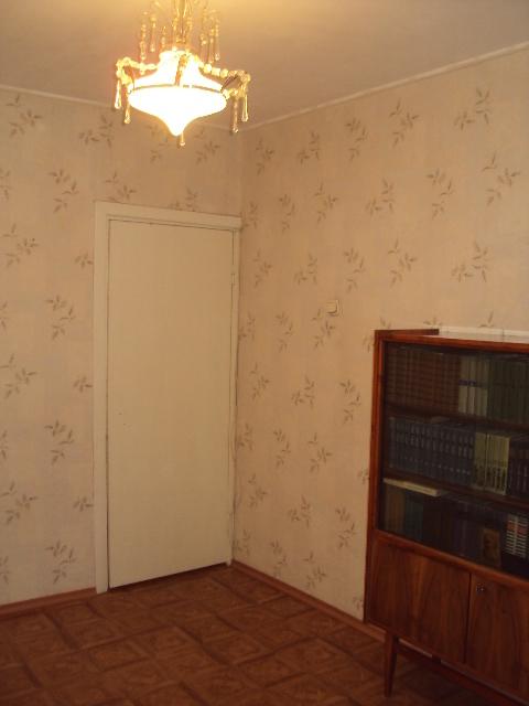 Продаётся 2х-комнатная квартира