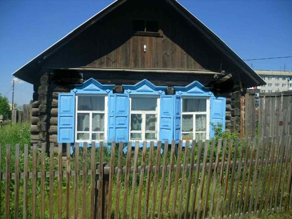 фото д двинки красноярский край только одна