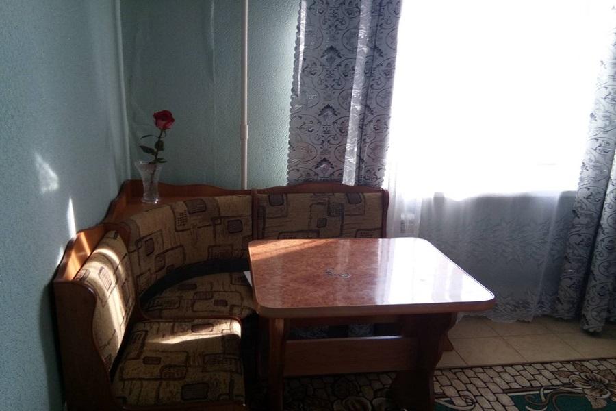 Продажа 1-к квартиры на 6 этаже 9 этажного кирпичного дома года постройки саратовская обл.