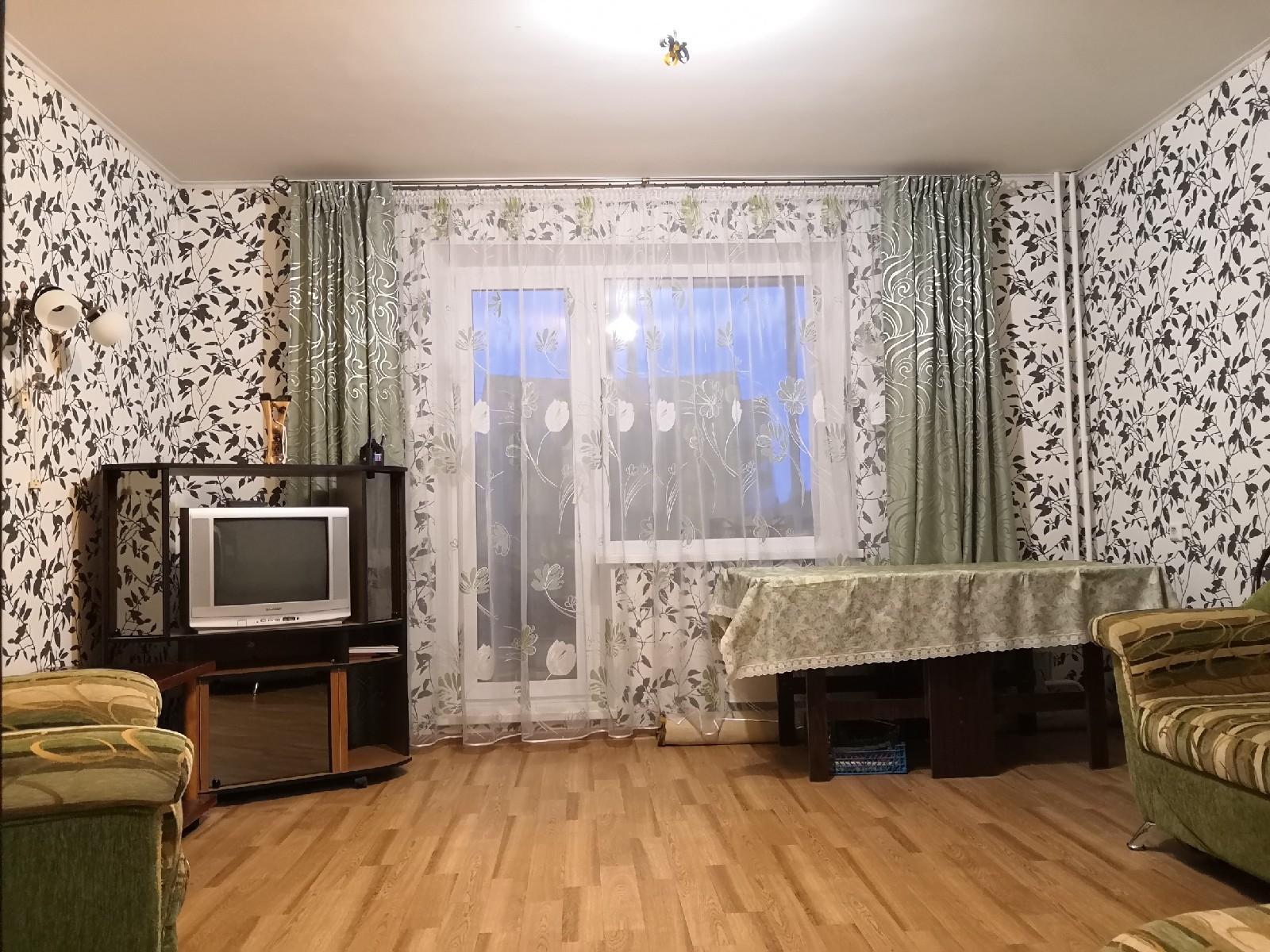 квартира-8396672