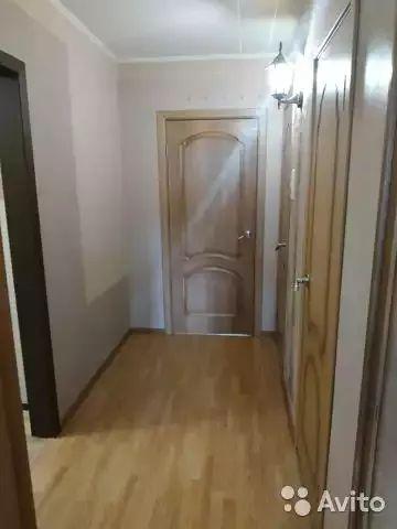 квартира-8606909