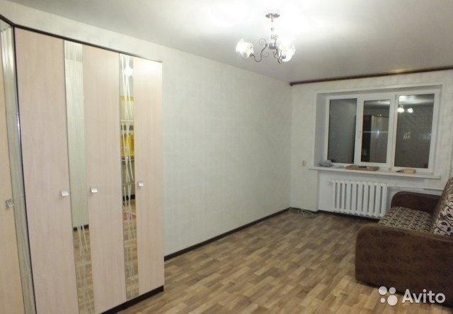 Москва, Профсоюзная ул., д. 98/К1