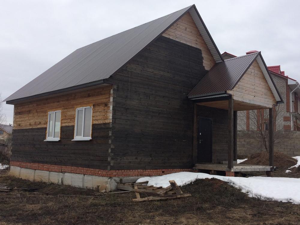 село нагаево фото башкирия шланг многие считают
