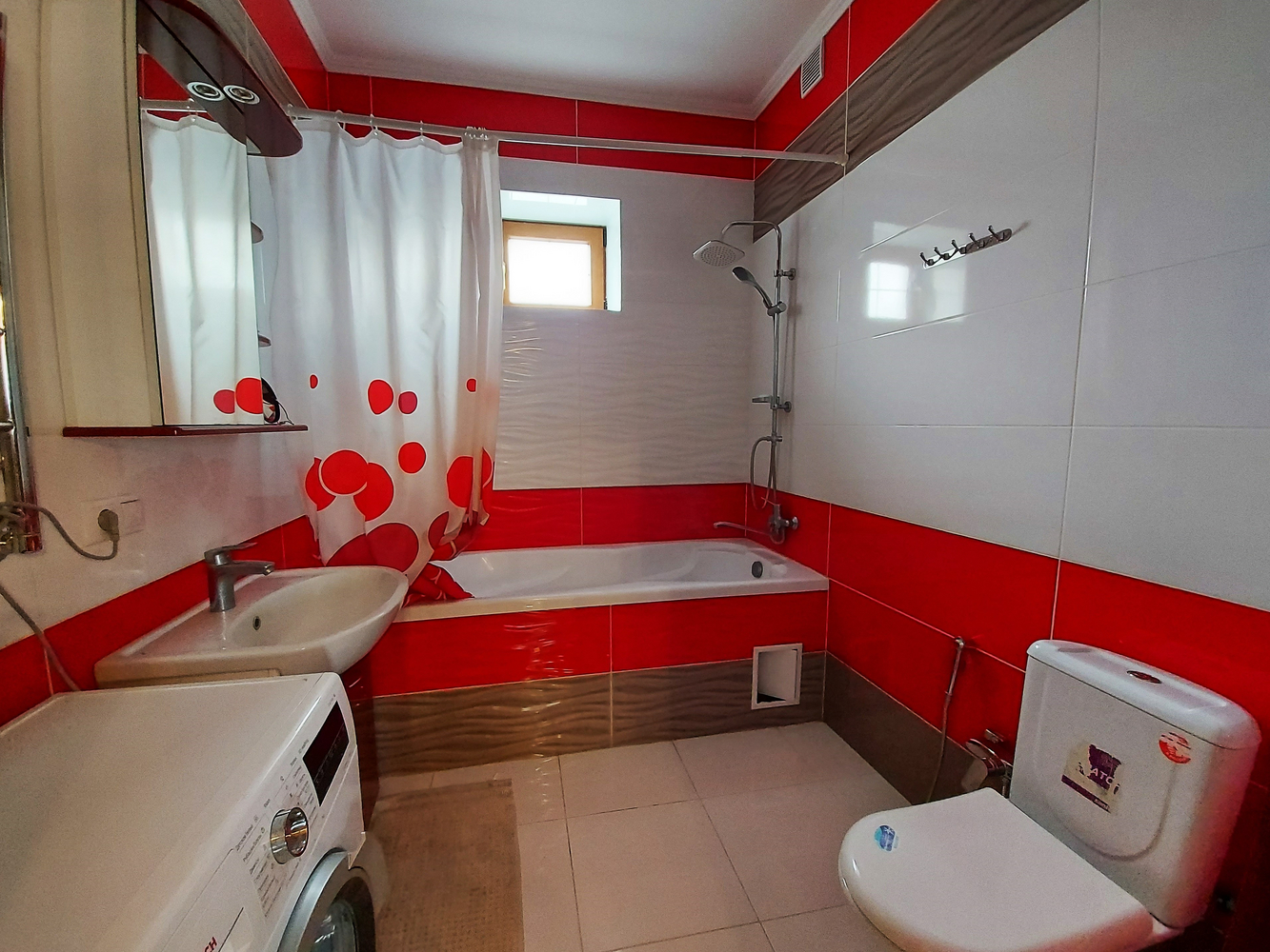 Продажа дома, 314м <sup>2</sup>, 6 сот., Калининград