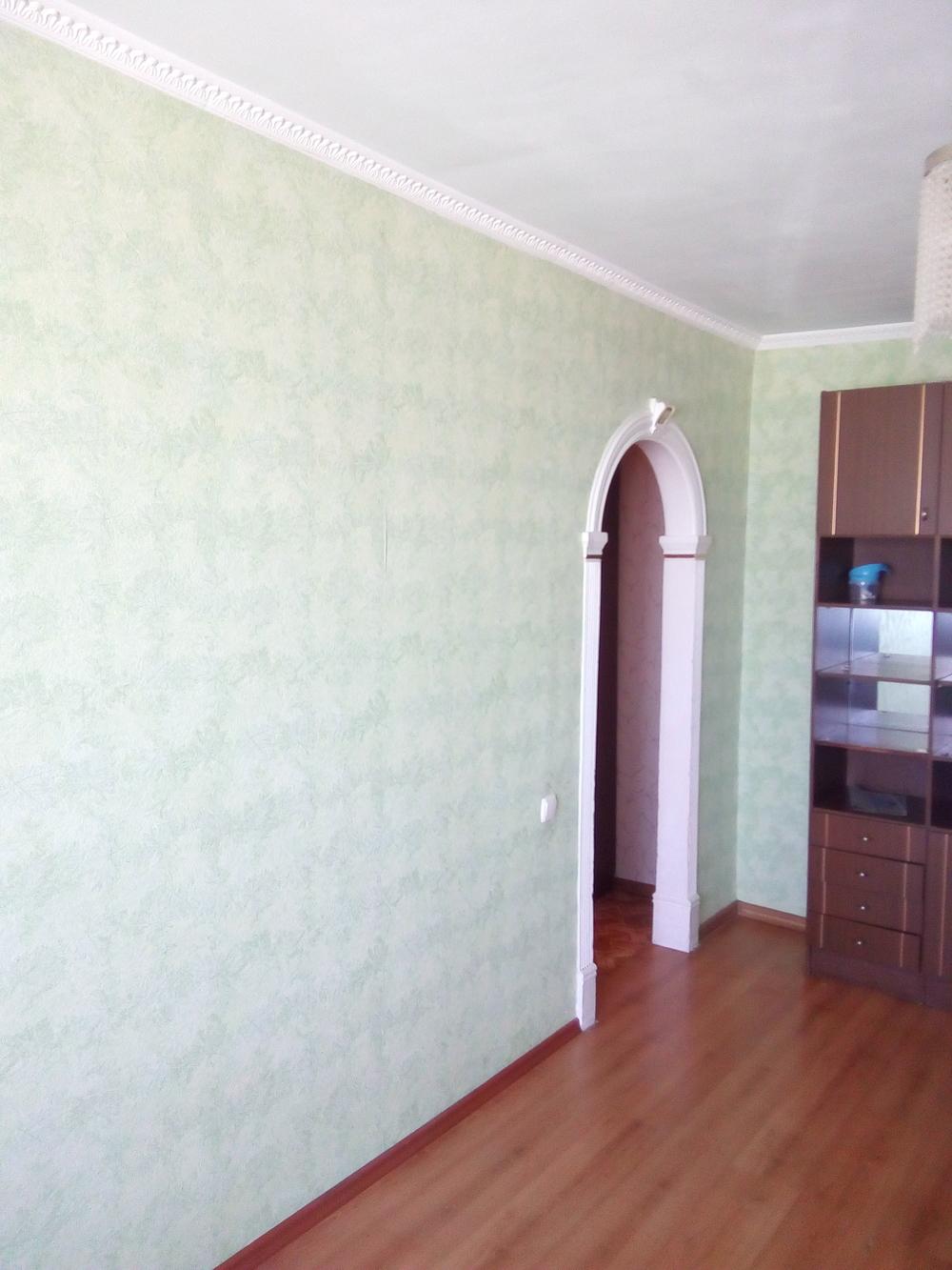 продам 2-х комн. кв. 2 9 эт. 59 кв.м. в шестом мкр-не. чистая, светлая, уютная квартира жд ...