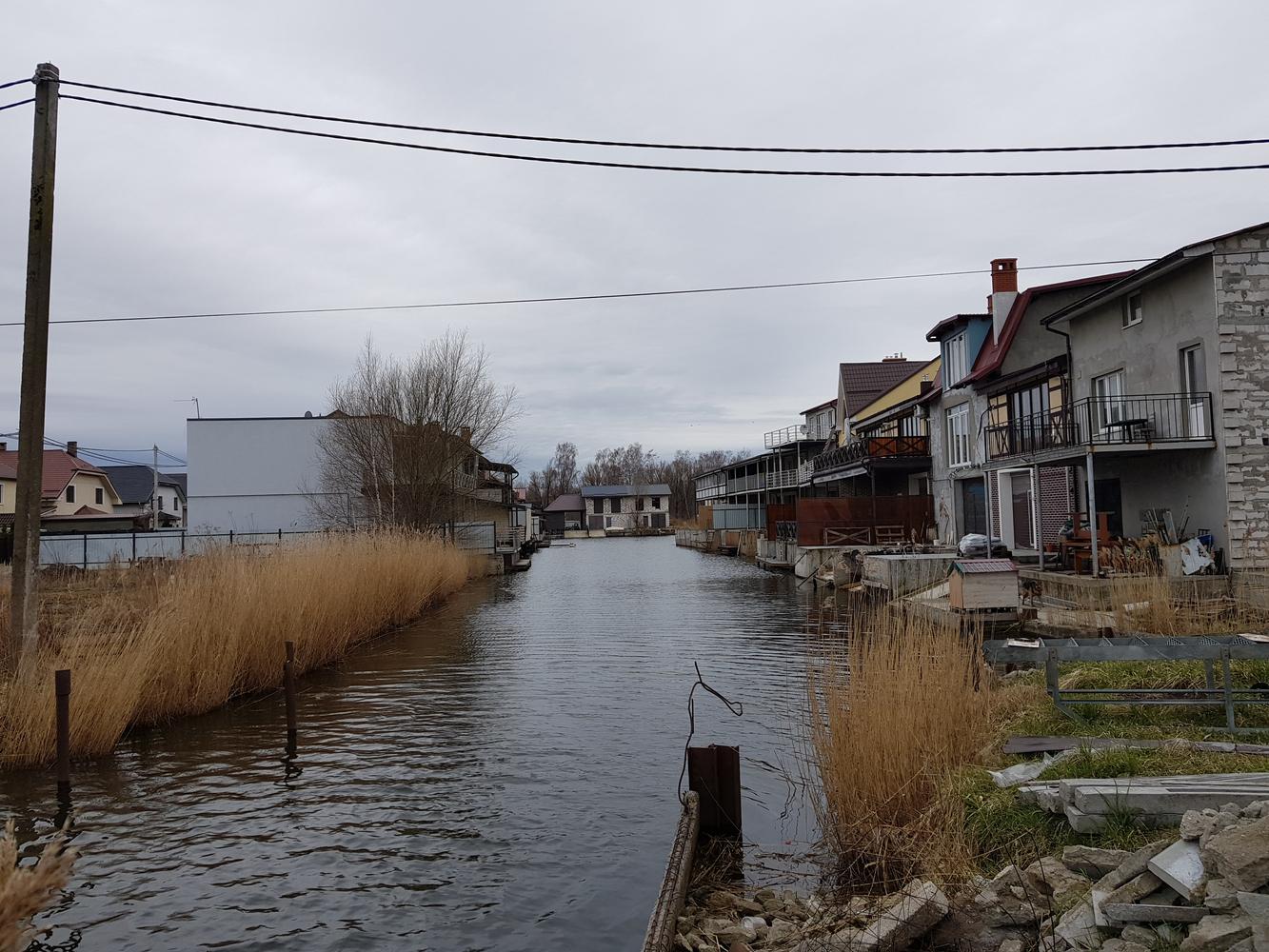 Продажа дома, 118м <sup>2</sup>, 2 сот., Калининград