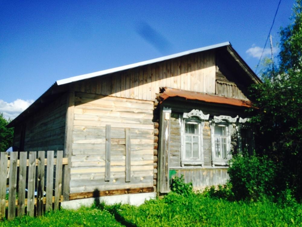 Мамб владимирская область