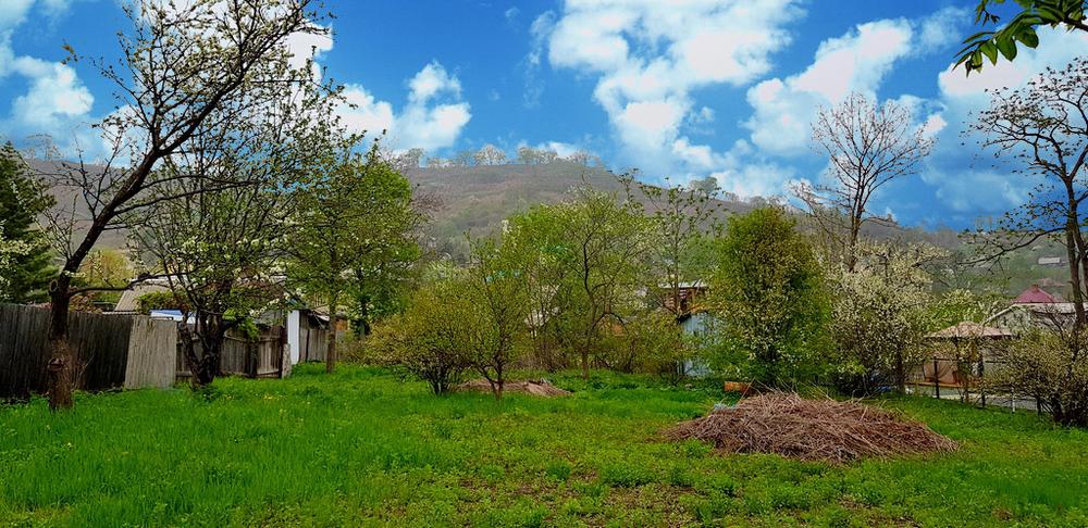 Фото: Продам земельный участок в Находке