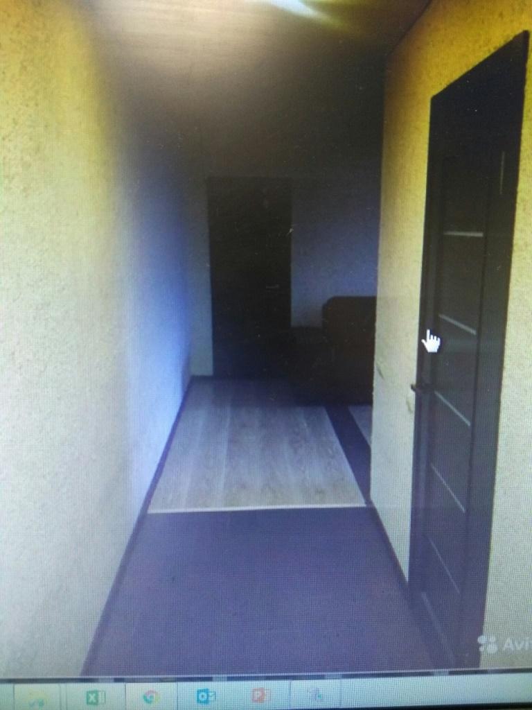 Продам 2-комнатную квартиру в городе Саратов, на улице Осипова, 20, 4-этаж 5-этажного  дома, площадь: 45/0/6 м2