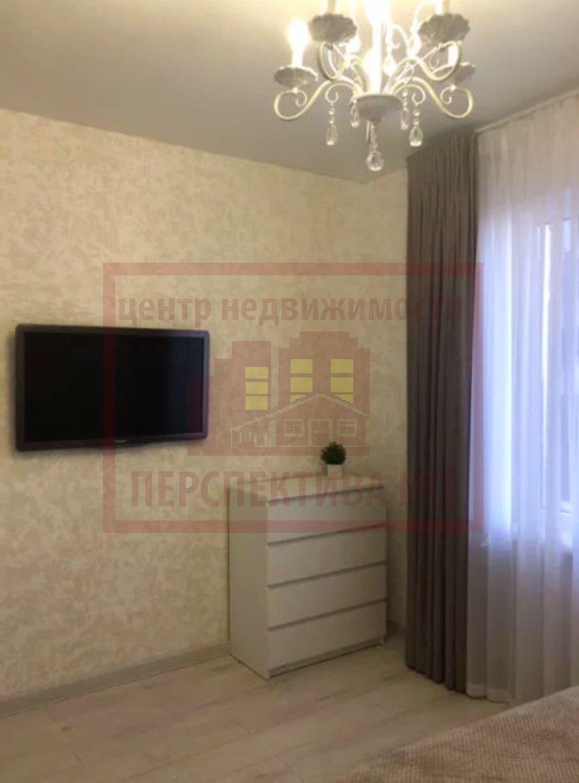 Аренда квартиры, Воронеж