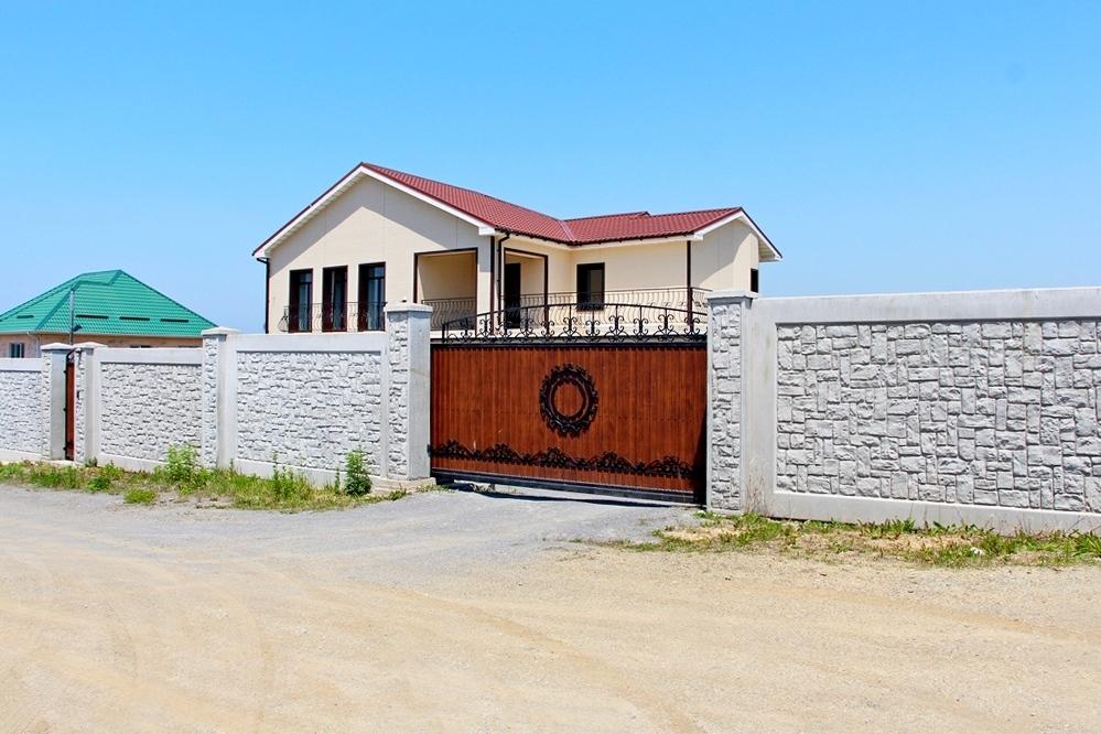 Фото: Продам дом в Находке