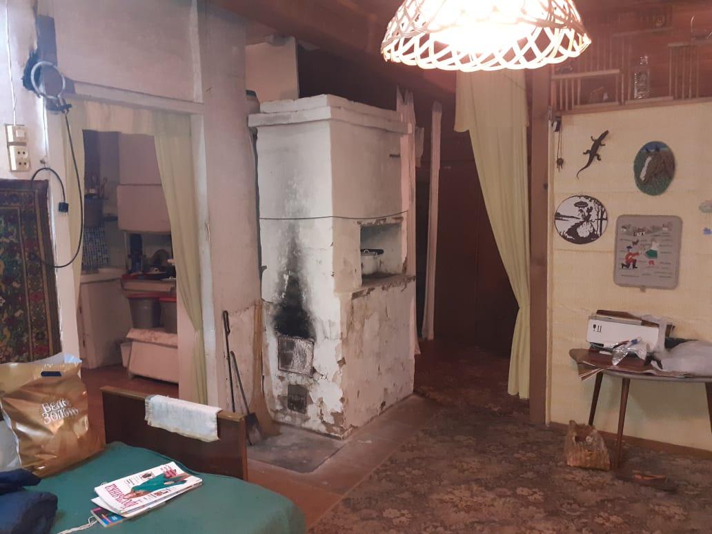 Продажа дома, 70м <sup>2</sup>, 19 сот., Вологда