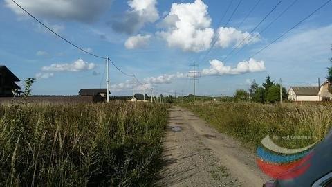 Владимирская область, Александров, Большая Петровская ул., д. 77 10