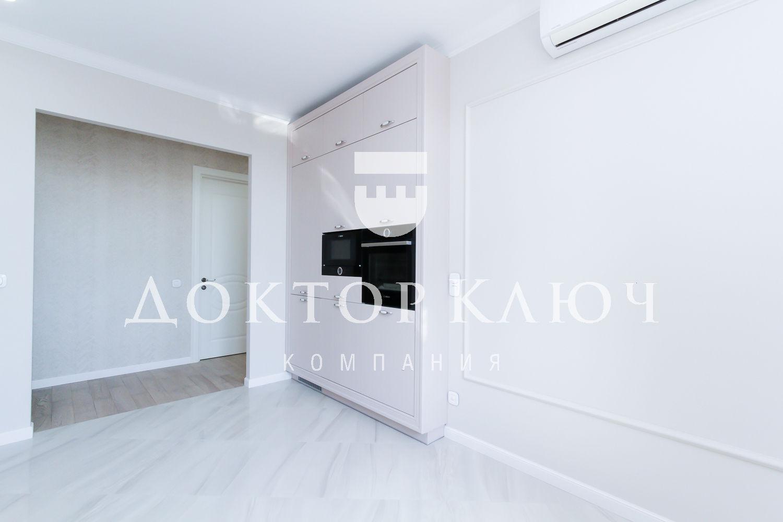 Квартира в аренду по адресу Россия, Новосибирская область, Новосибирск, Кедровая ул., д. 65