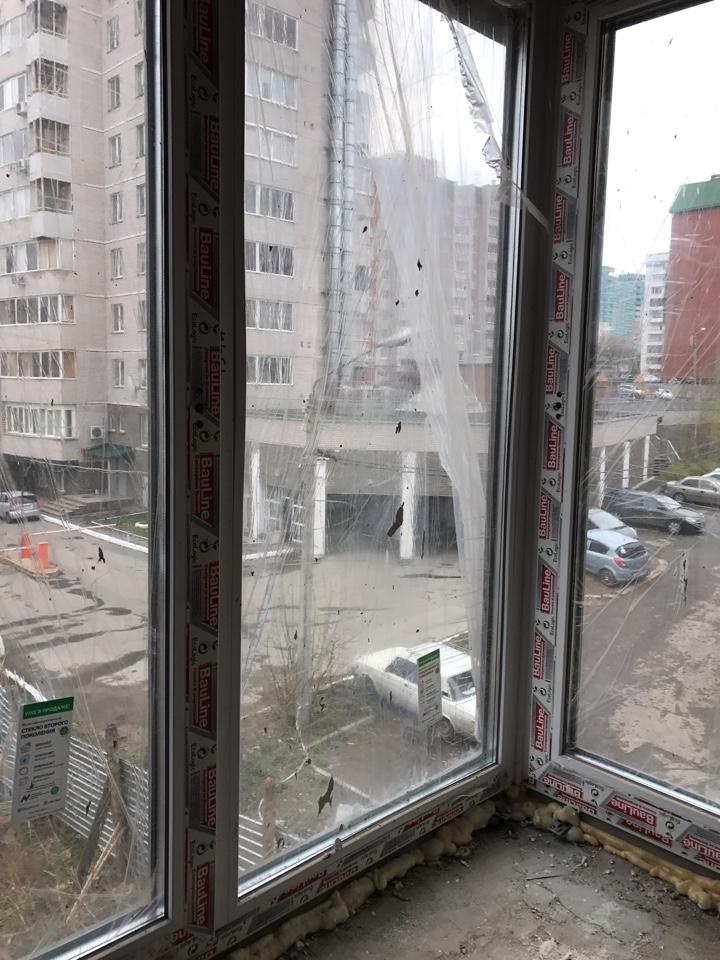 Удмуртская Республика, городской округ Удмуртия, Ижевск, ул. Нижняя, 14 7