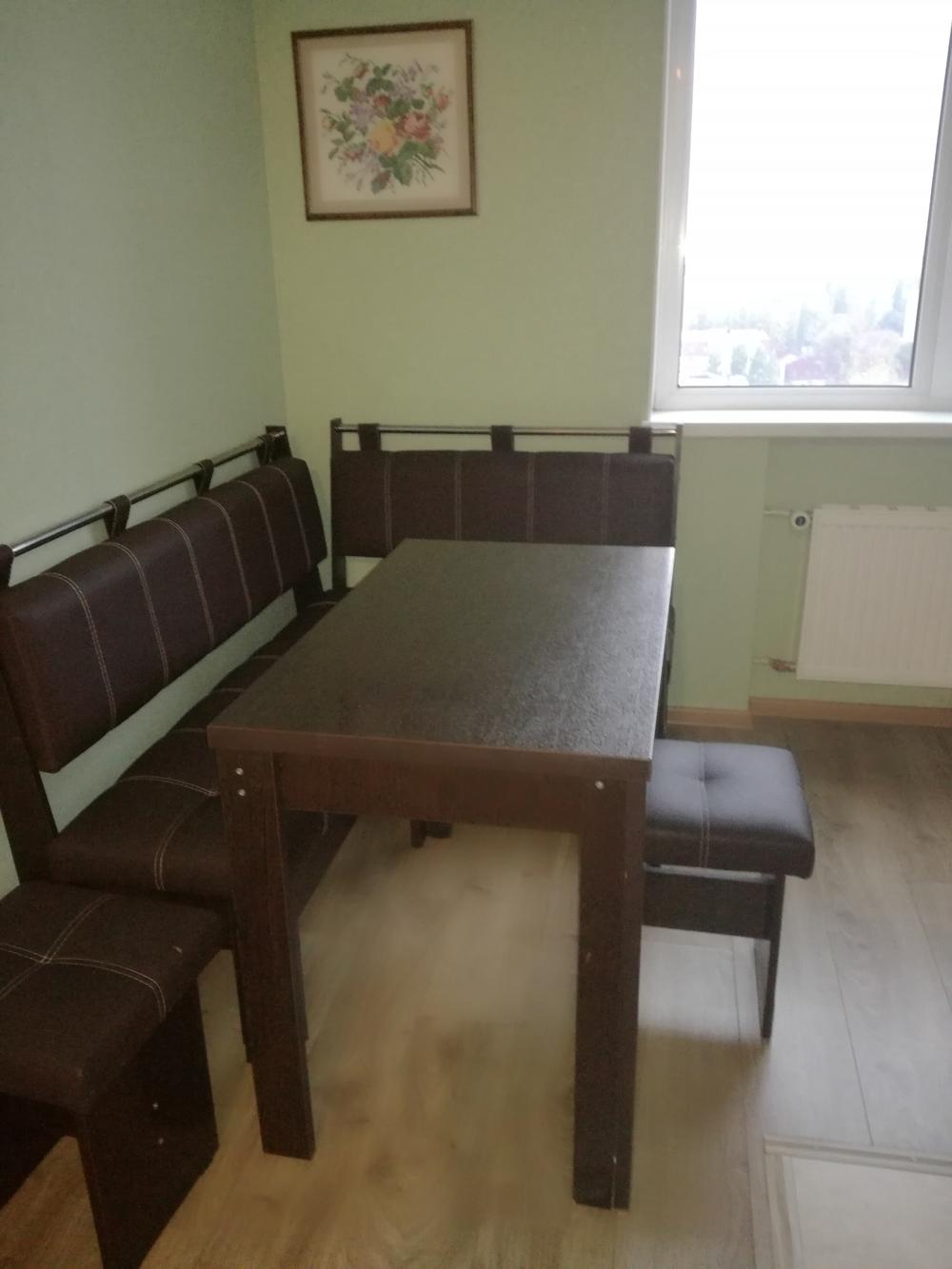 Продам 1-комнатную квартиру в городе Саратов, на улице Шелковичная, 1, 17-этаж 19-этажного Монолит дома, площадь: 43/38/13 м2