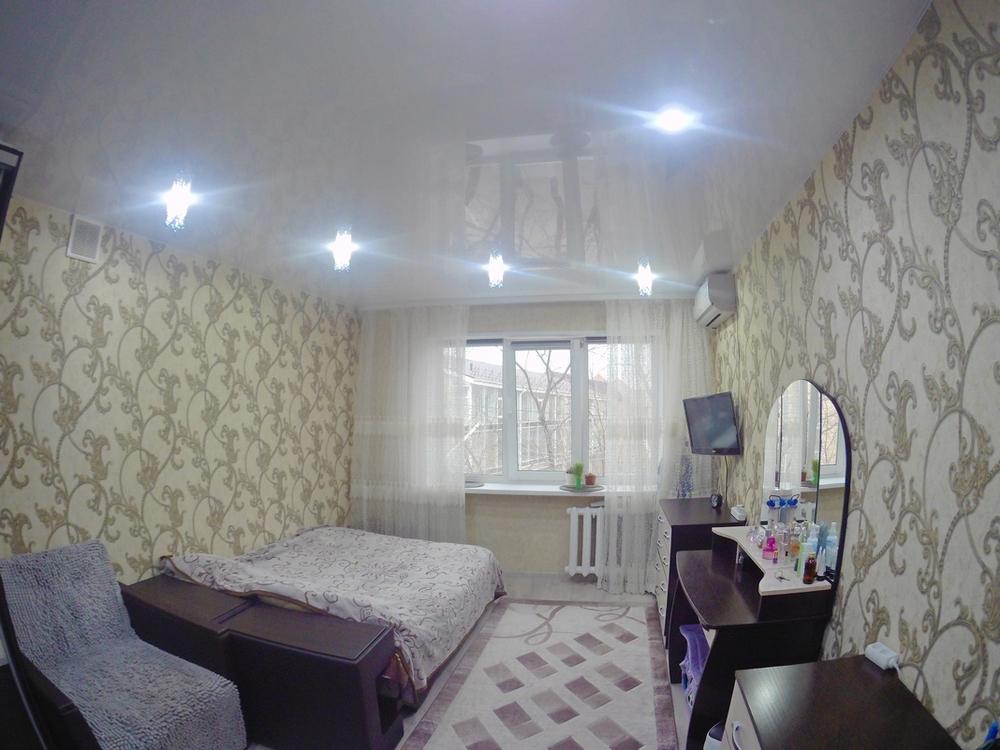 Фото: Комната в Находке на Комсомольской