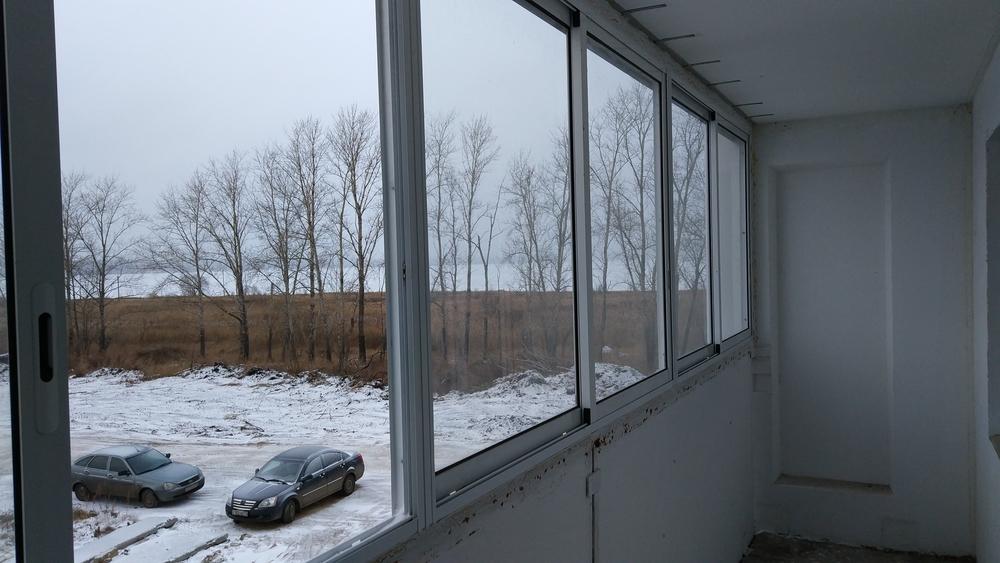 Челябинская область, Челябинск, ул. 2-я Эльтонская, 69 к. 6