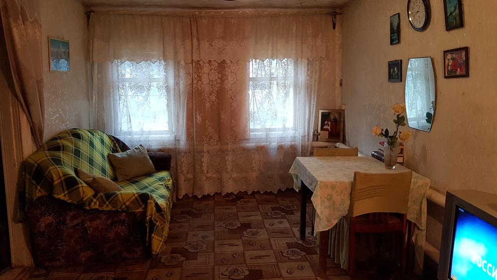 Продажа дома, 50м <sup>2</sup>, 5 сот., Челябинск