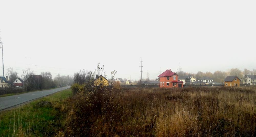 Калининградская область, Район Зеленоградский, Зеленоградск, ул. Заречная, 3