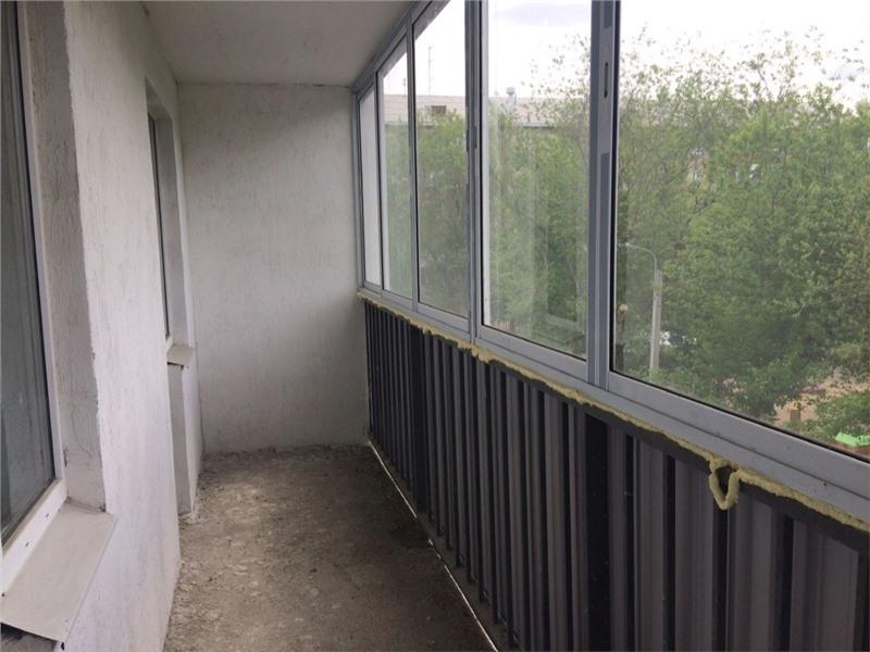 квартира-7935059