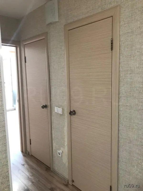 Квартира на продажу по адресу Россия, Томская область, Томск, Богдана Хмельницкого ул.