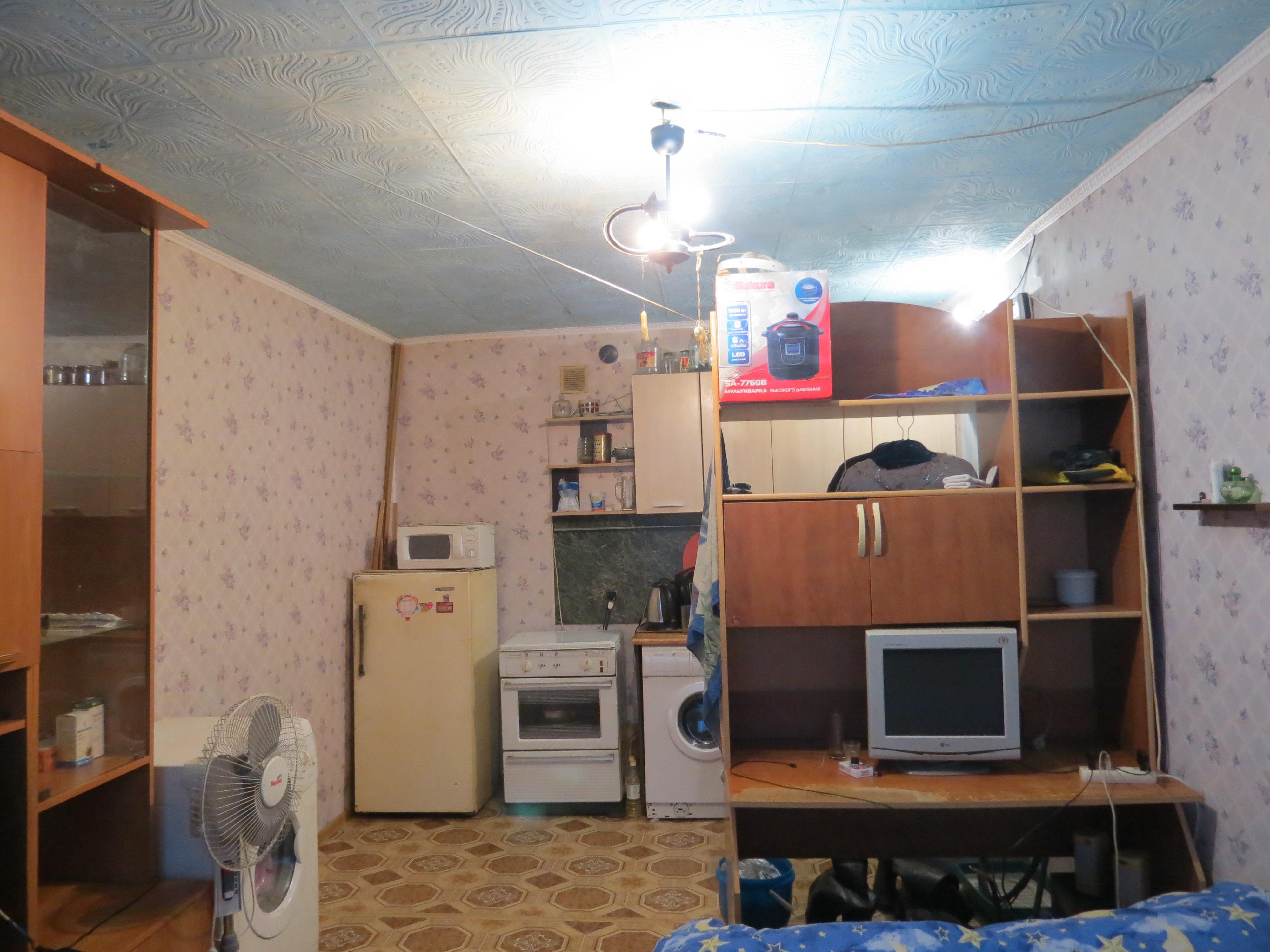 Алтайский край, Новоалтайск, ул. Вагоностроительная, 32А 3