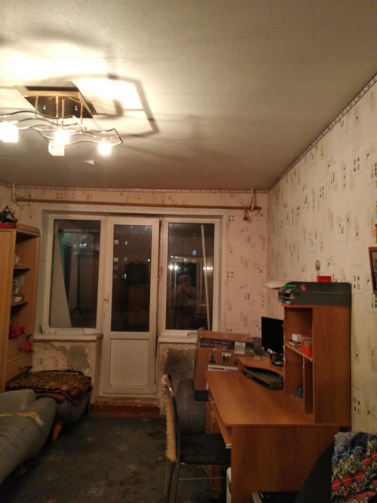 квартира-8612029