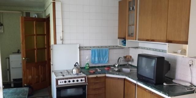 Продажа / Часть дома