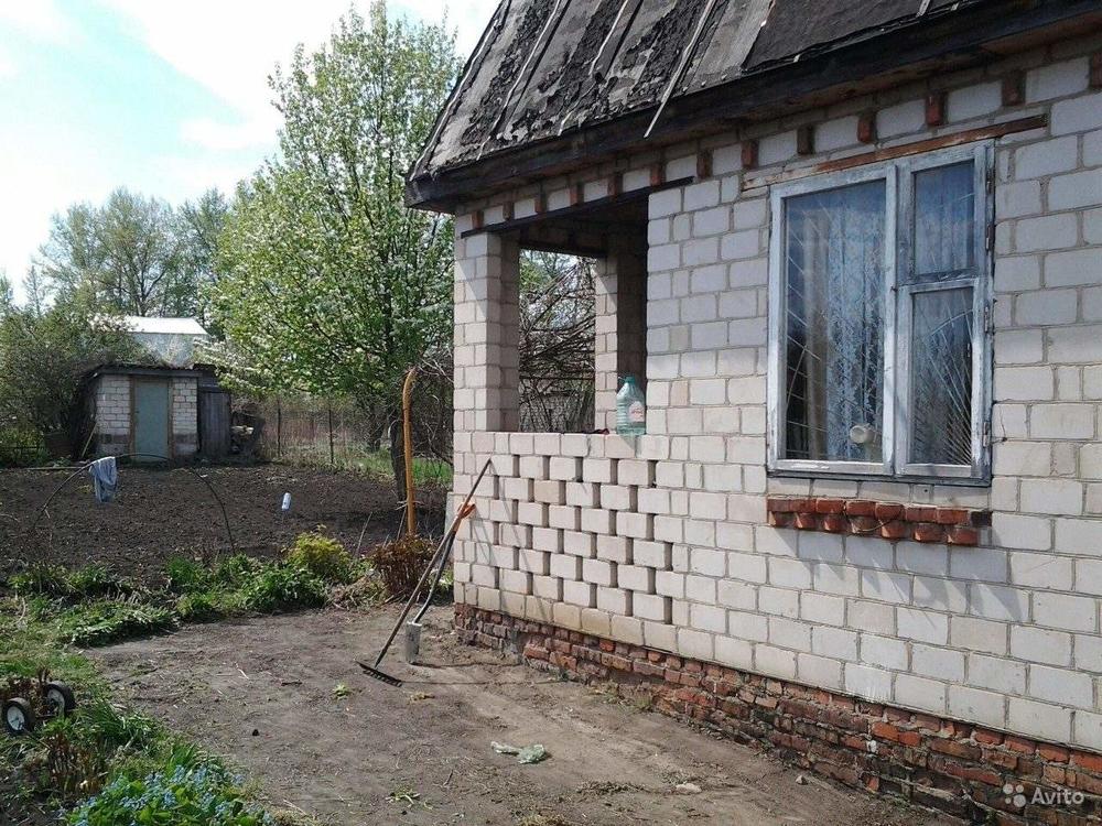 продается дача с 2-эт. домиком 30 кв.м. на участке сарай, электричество в доме, вода - ...