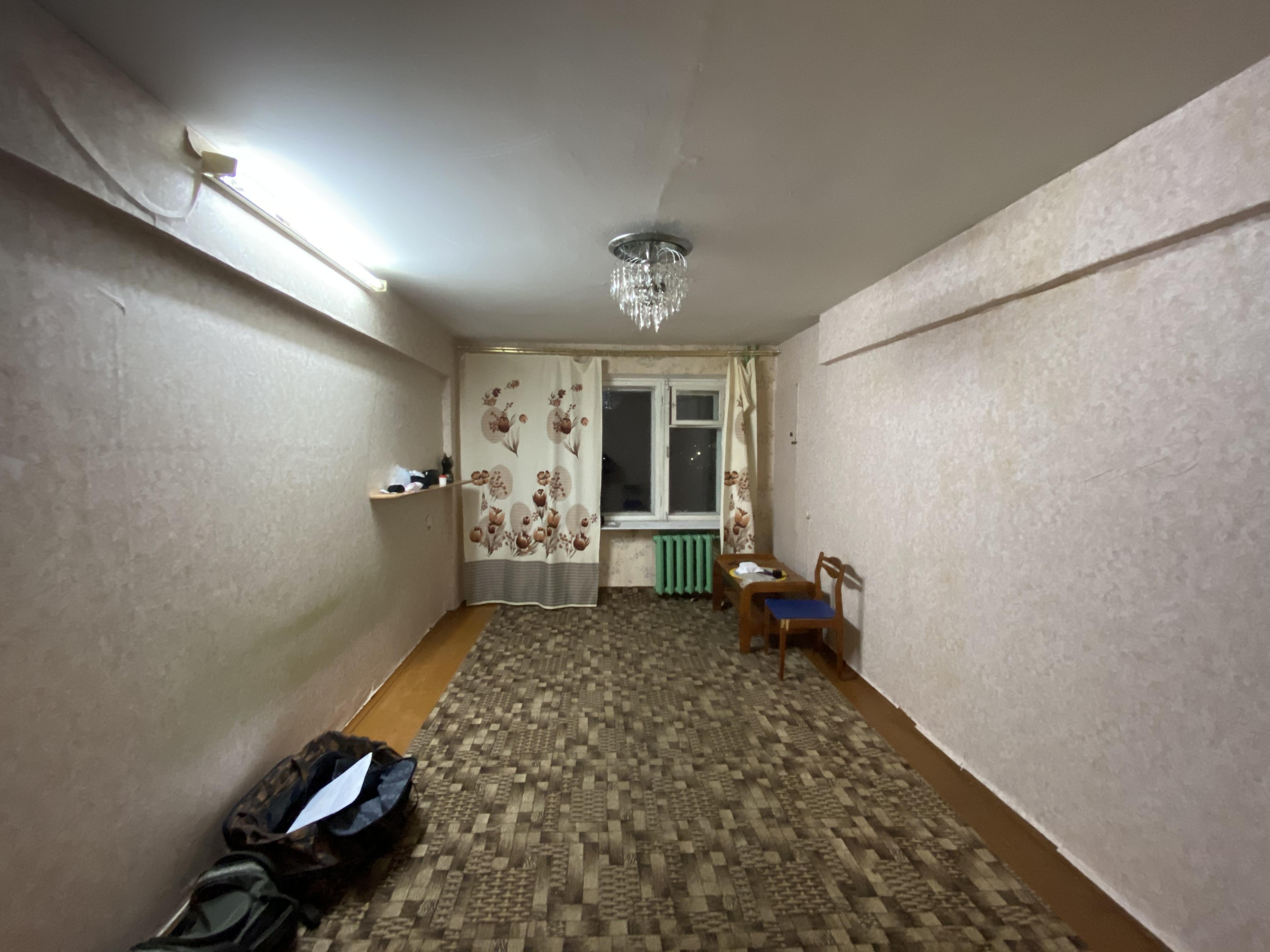 Квартира в аренду по адресу Россия, Архангельская область, Архангельск, Малиновского ул., д. 2