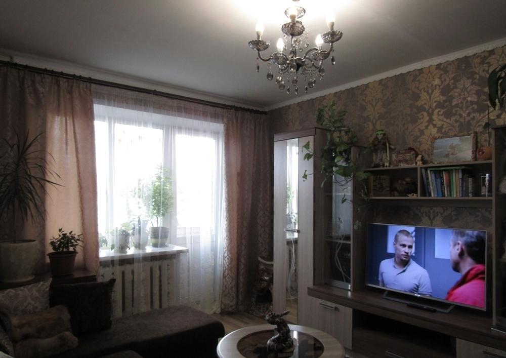 Челябинская область, Челябинск, Савина ул., д. 8