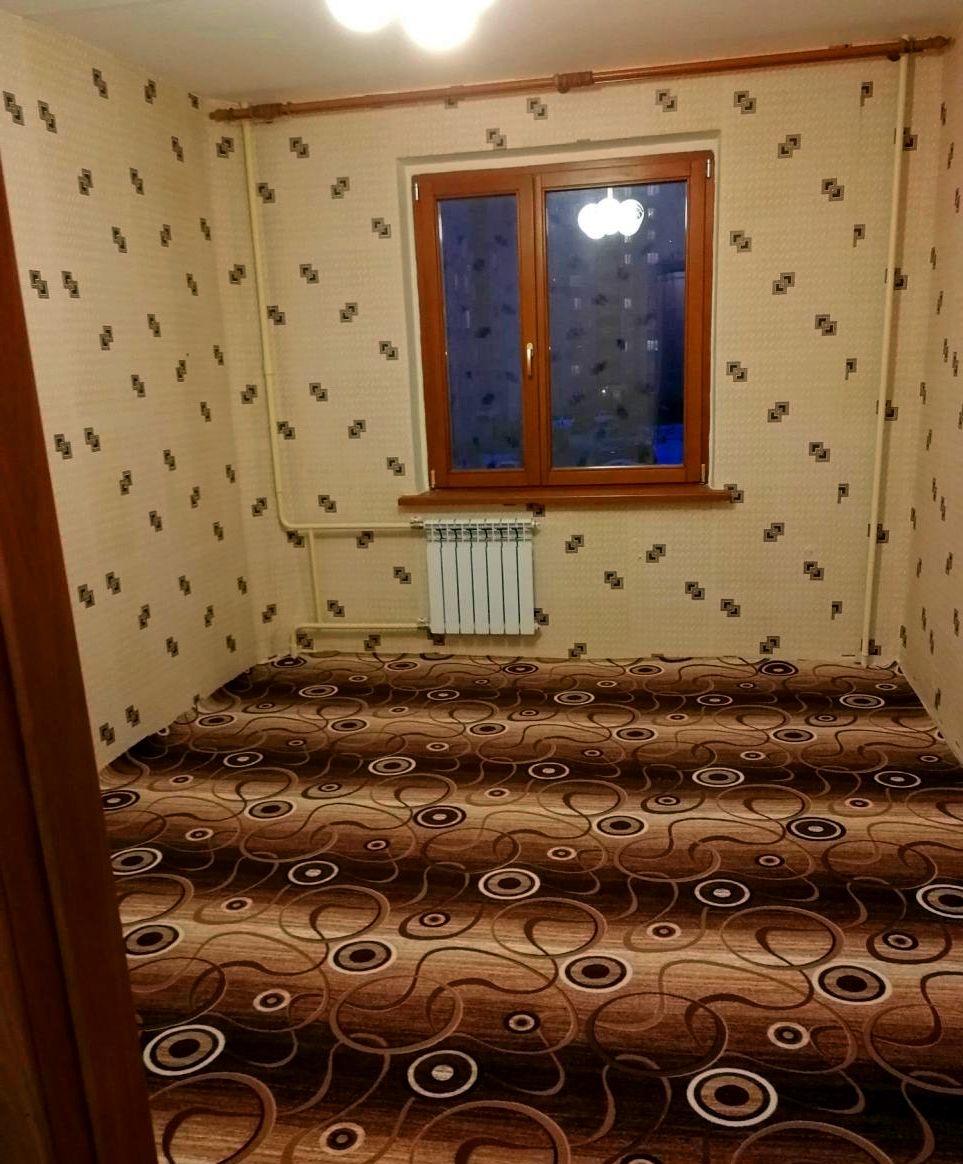 Челябинская область, Челябинск, ул. Новороссийская, 88