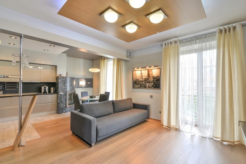 Фото: Продам 3-комнатную квартиру в районе Гагарина