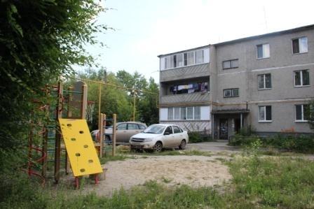 Челябинская область, Челябинск, Молодогвардейская ул., д. 1А 2