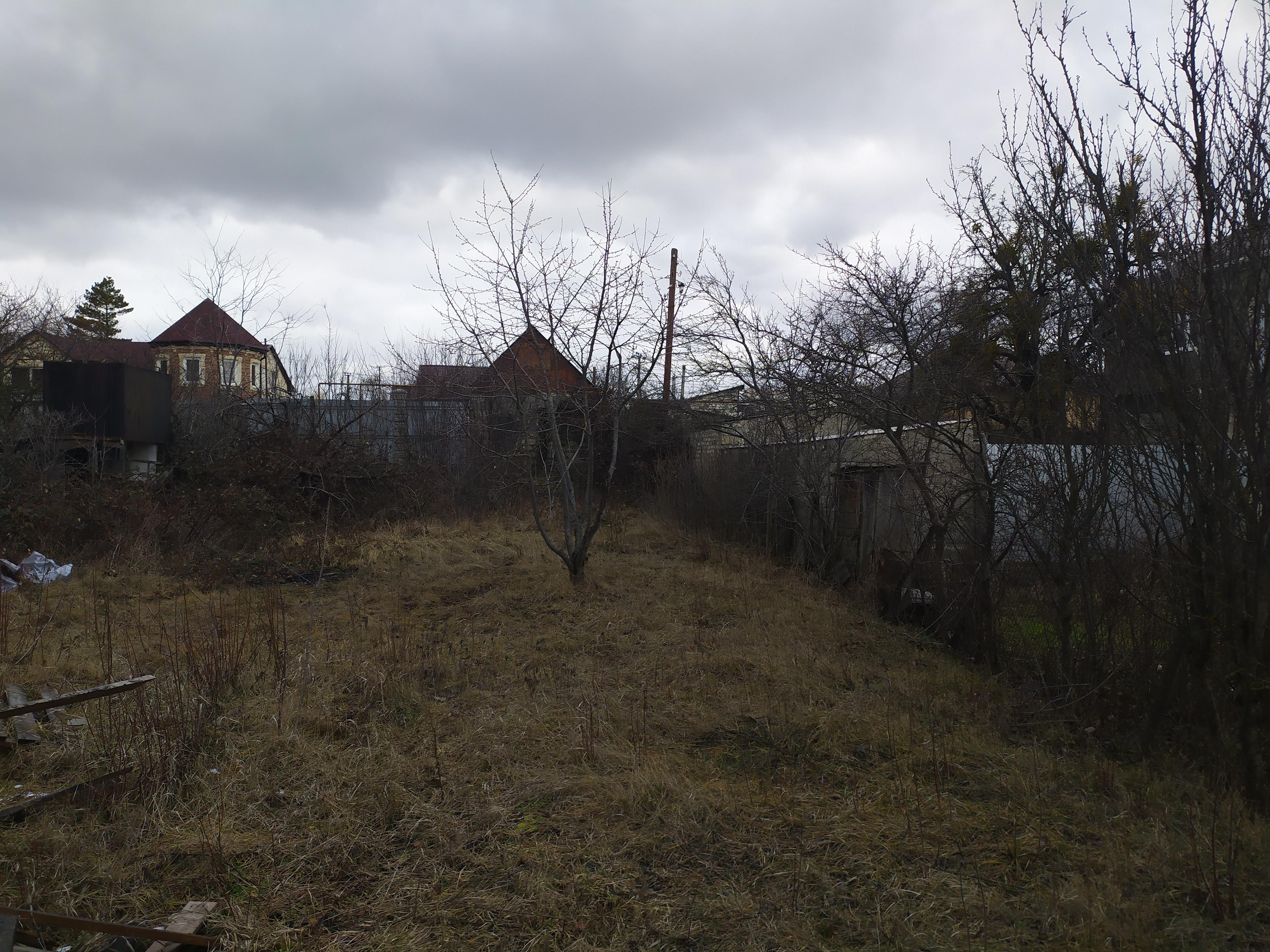 Участок на продажу по адресу Россия, Ставропольский край, Ставрополь, Дружба-3 ул.