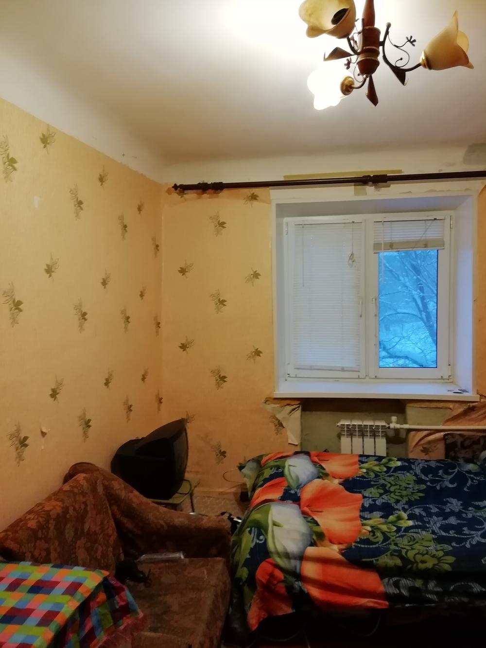 Продам 6 комнат[у,ы] в городе Саратов, на улице Зои Космодемьянской, 3-этаж 5-этажного Кирпич дома, площадь: 11/11/0 м2