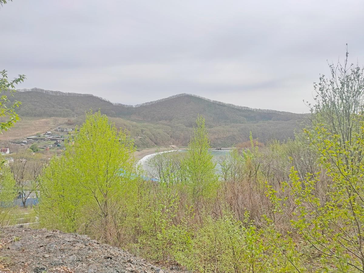 Фото: Земельный участок на Арсеньева