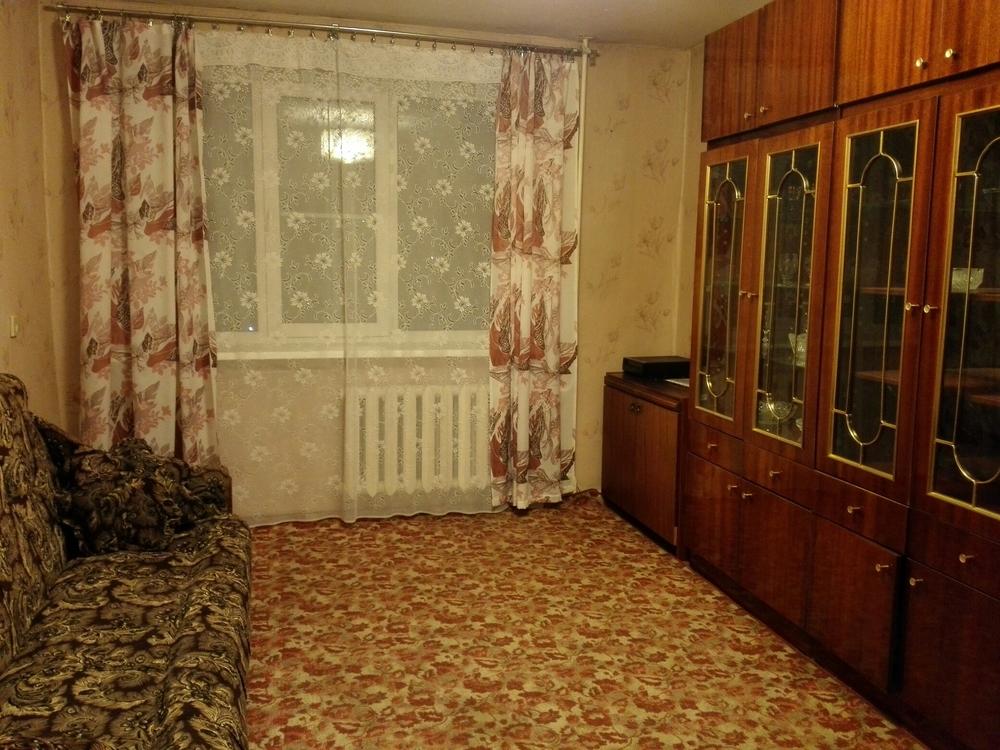 Продам 3-комнатную квартиру в городе Саратов, на улице Чехова, 8, 9-этаж 10-этажного Кирпич дома, площадь: 56/0/0 м2
