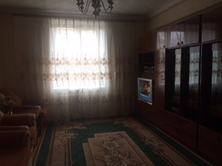 Челябинская область, Коркинский, Коркино, Ленина ул., д. 15