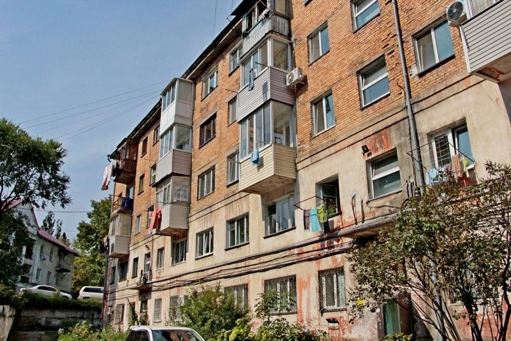 Фото: Продам 2-комнатную квартиру в районе Заводской