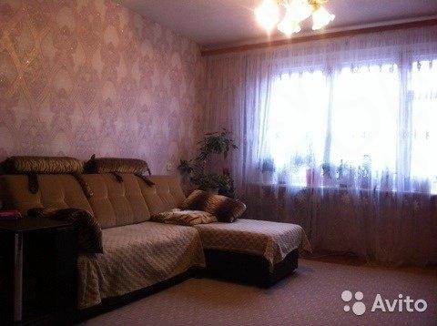 Свердловская область, Екатеринбург, ул. Таганская, 53 5