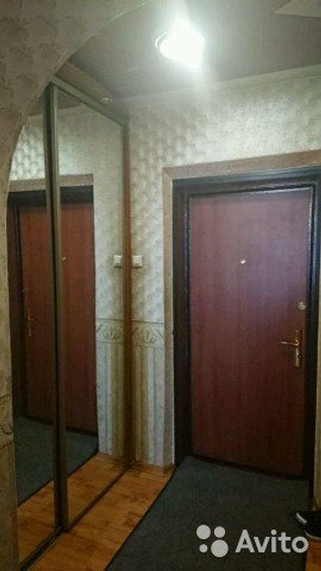 Свердловская область, Екатеринбург, ул. Красных Командиров, 32 9